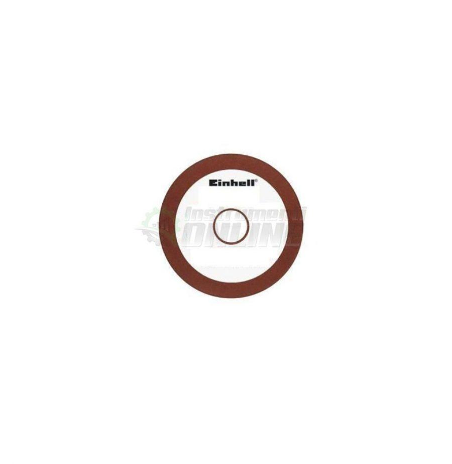 Диск за машина, за заточване, BG-CS 85 E / 4,5 мм / Einhell