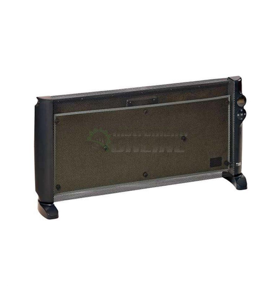 топловълнов, отоплител, WW 2000 D, einhell