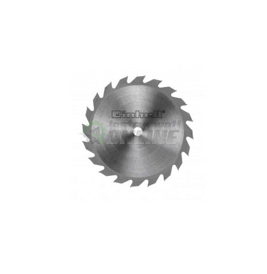 Диск за циркуляр, BT-MS 2112, Einhell