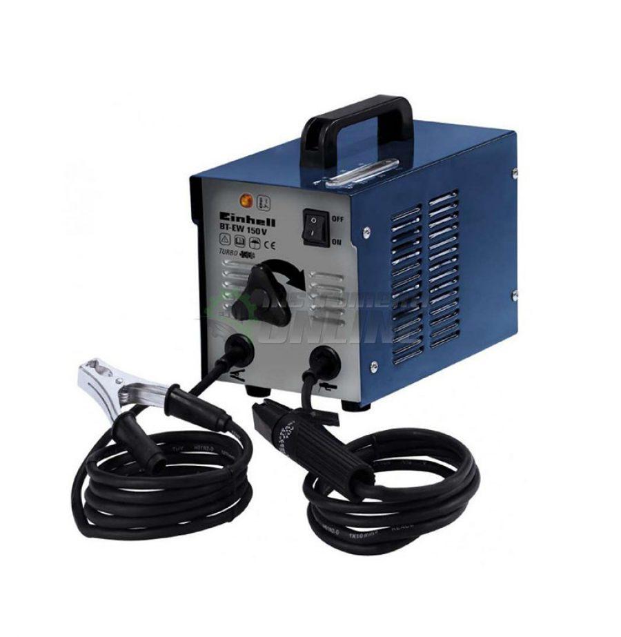 Електрожен, BT-EW 150 V, Einhell