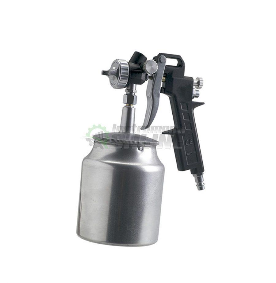 Пистолет за боя, ATM1040, FERM