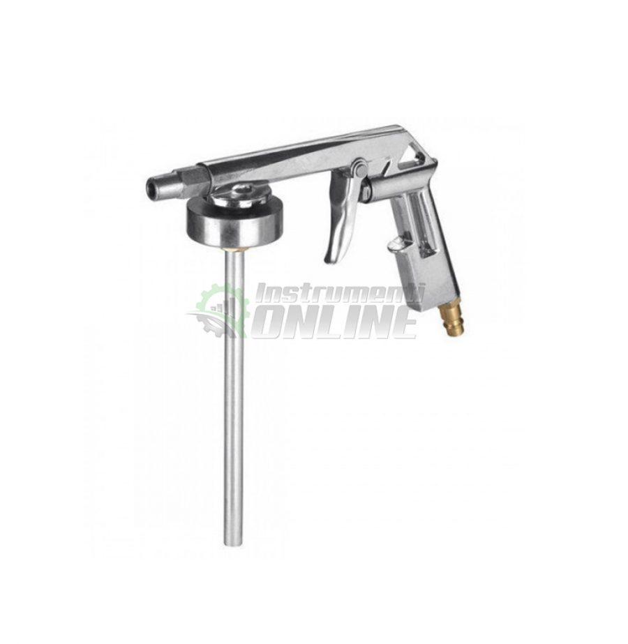 Пистолет за грундиране, EUSP 2005 Einhell