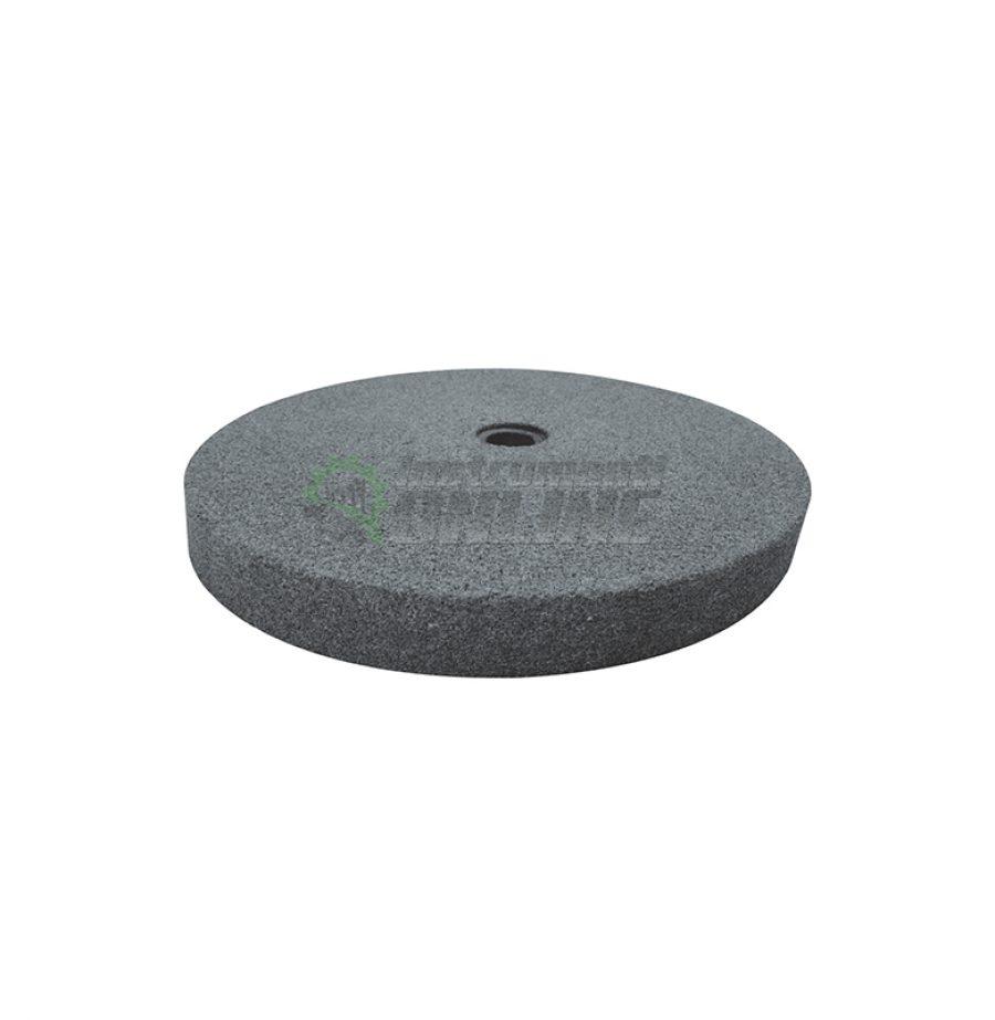 Камък за шмиргел, BGA1057, FERM