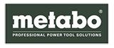 Metabo, инструменти Metabo, аксесоари Metabo