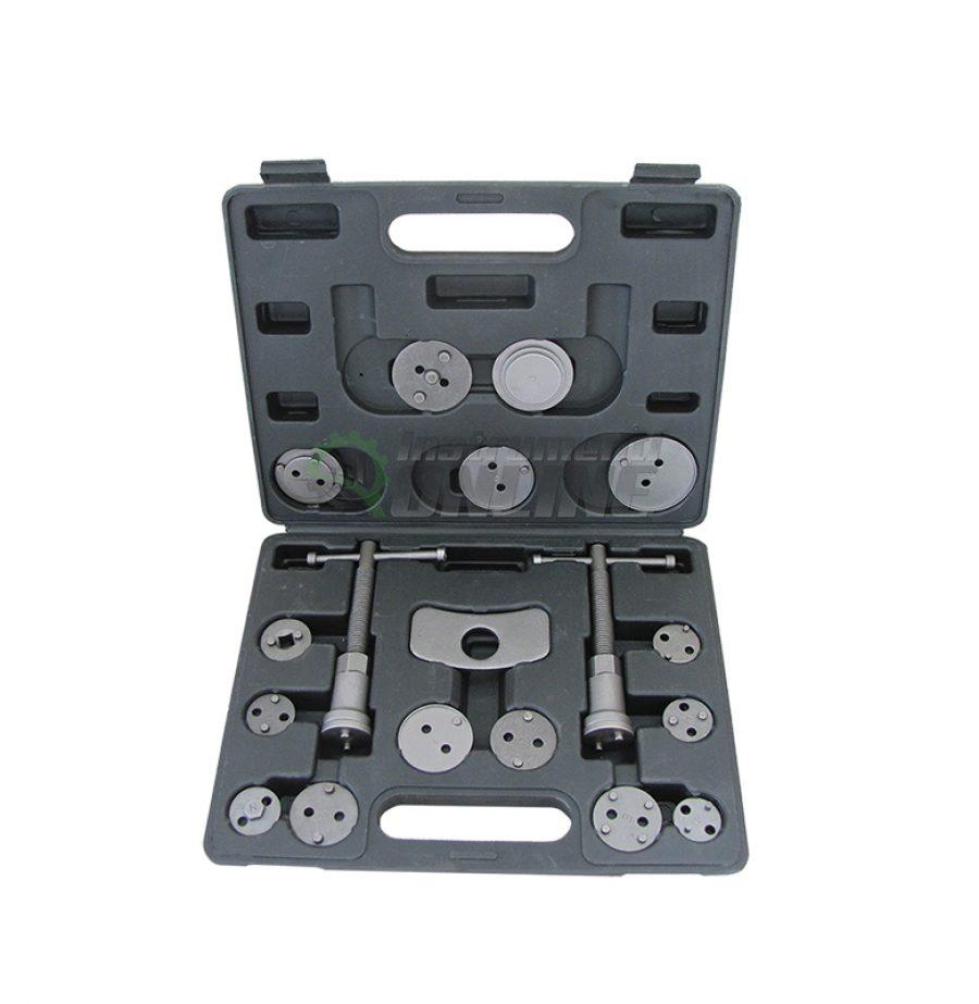 Комплект, за сваляне, спирачни, цилиндри, 18 части, Tpmaster, Professional