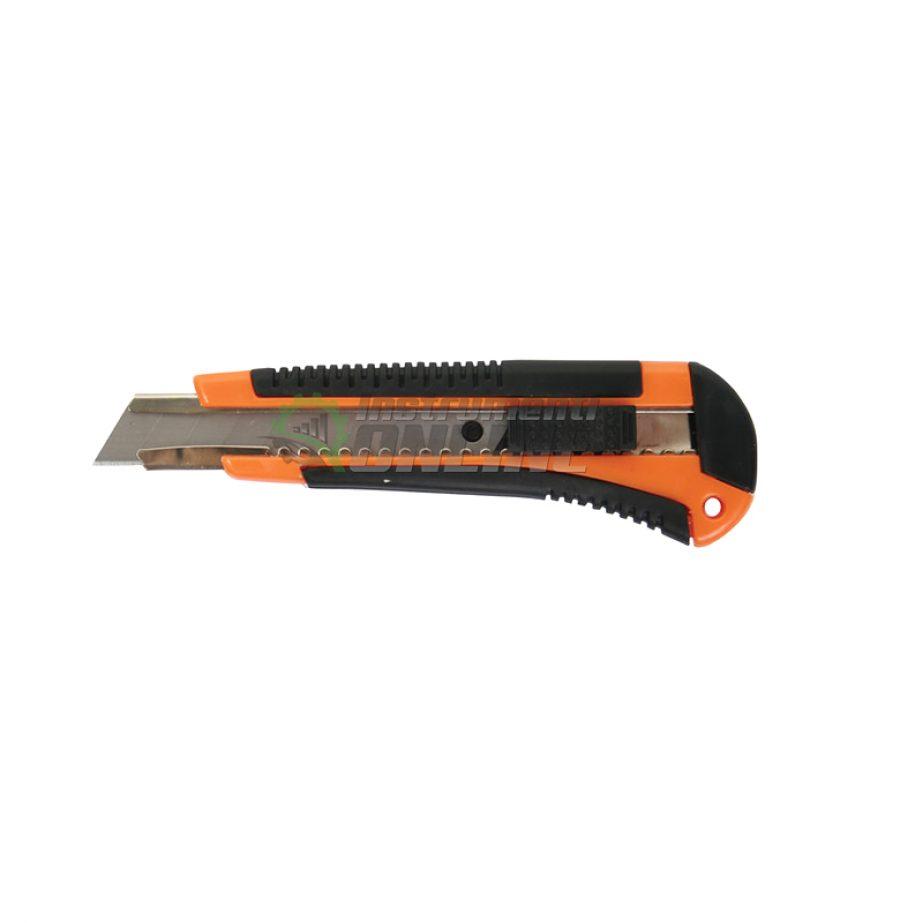 Макетен нож, метална глава, Gadget