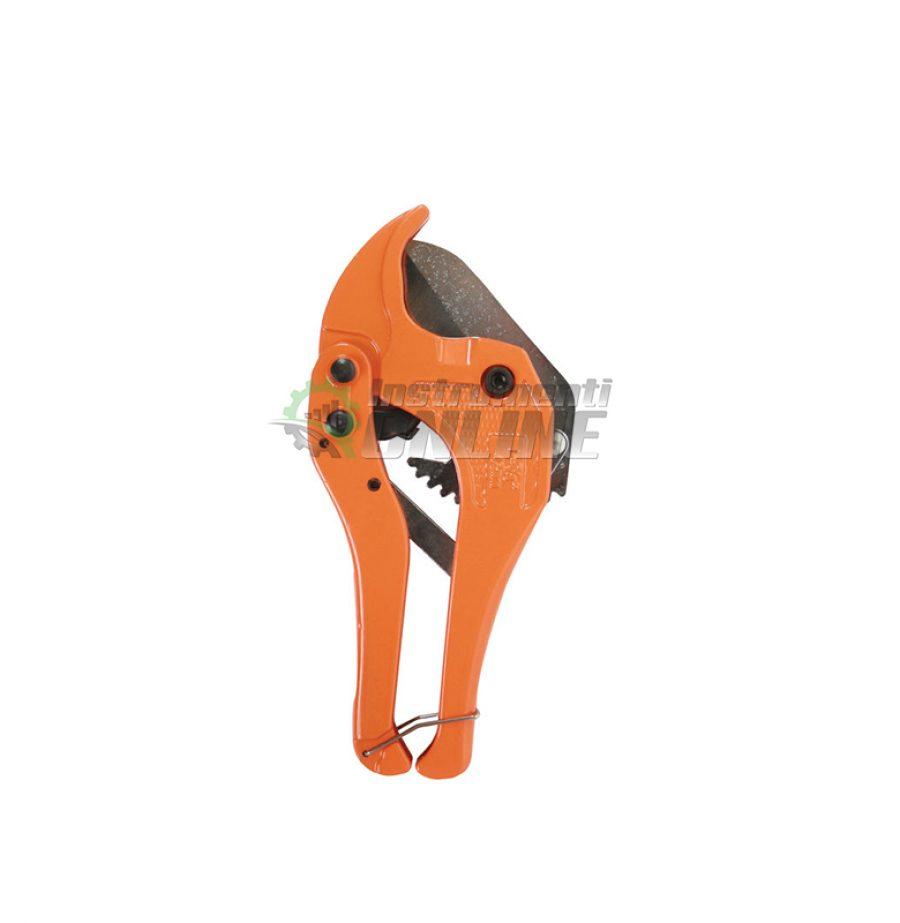 Ножица за тръби, ножица за PVC, Gadget