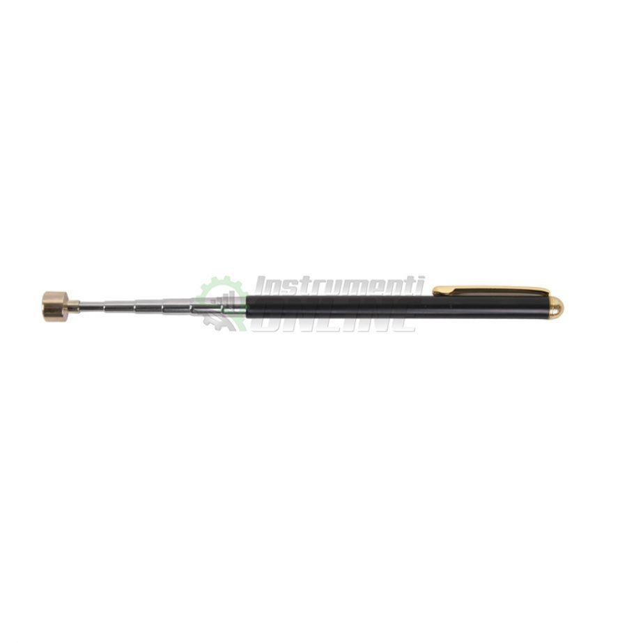Телескопичен, магнит, 136-700мм, 1500гр, Topmaster, Professional