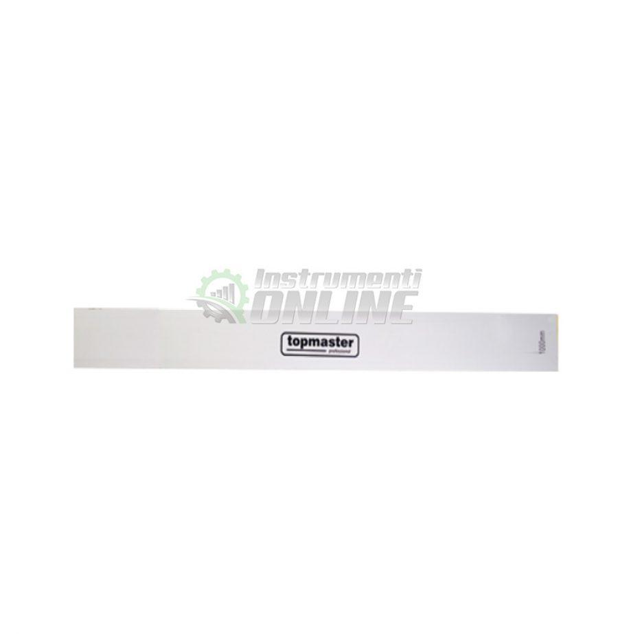 Мастар, алуминиев, 1500 мм, Topmaster, Professional