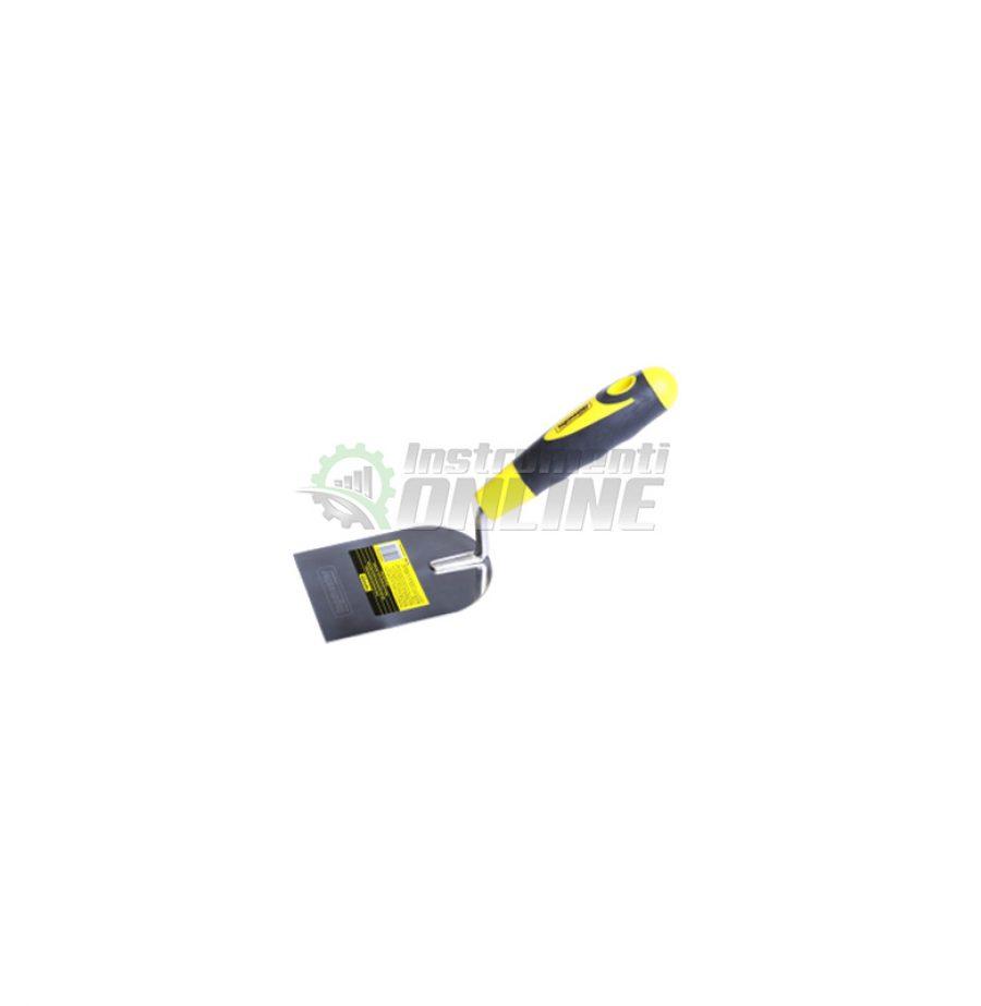 Мистрия лопатка 60 x 100 мм Topmaster Professional