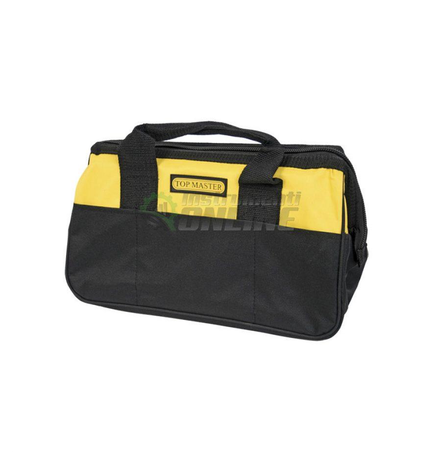 чанта, инструменти, Чанта за инструменти, Topmaster, Professional