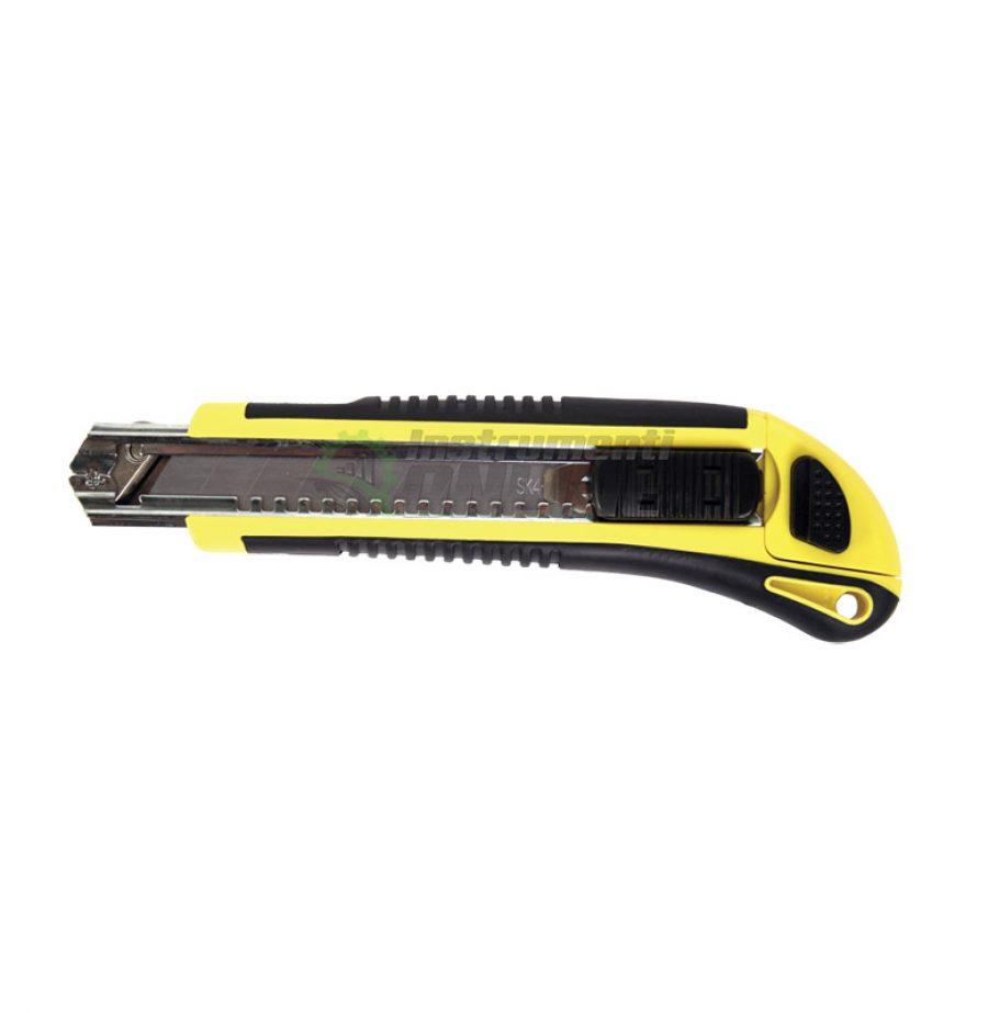 нож, макетен, нож макетен, 3 ножчета, Topmaster, Professional