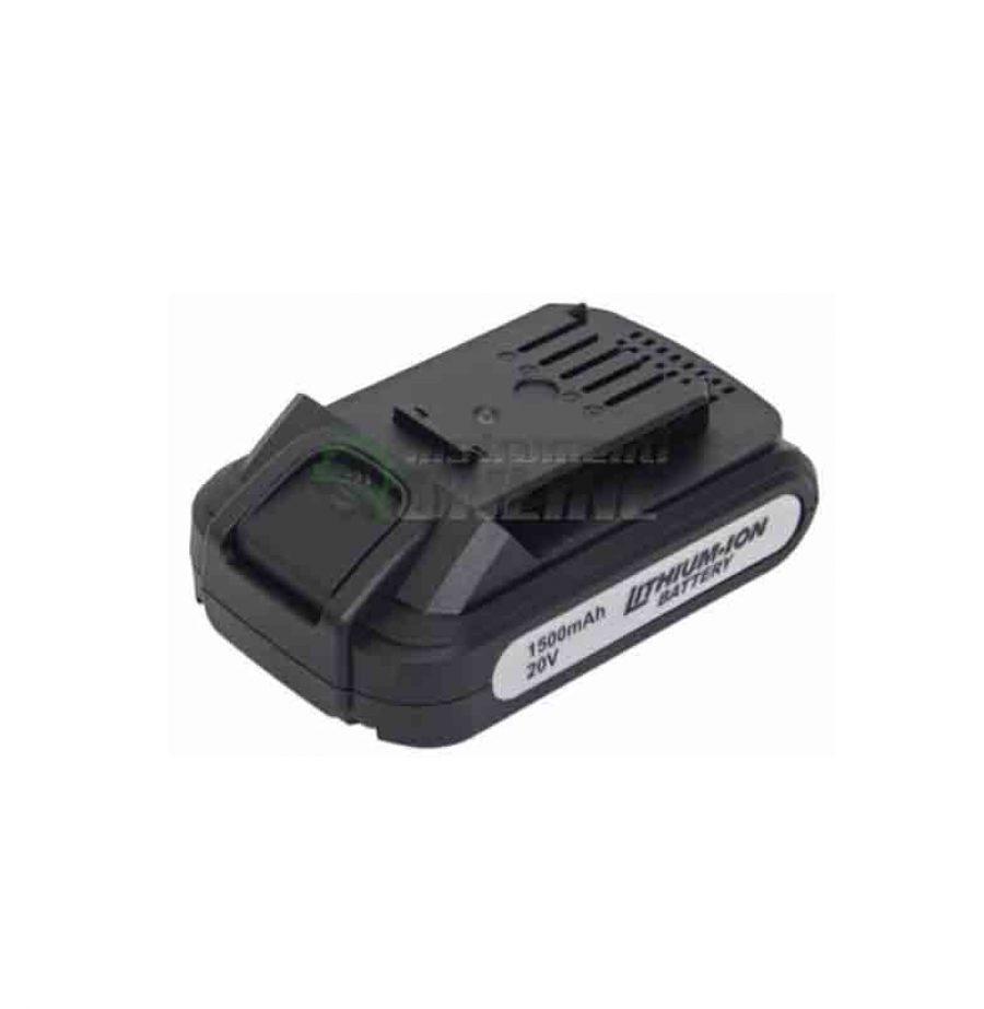 Батерия Li-ion, батерия за акумулаторна бормашина, батерия RDP-CDL08L, батерия raider, Raider
