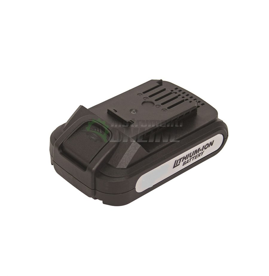 батерия raider, Батерия Li-ion, батерия за акумулаторна бормашина, батериа за CDL01L, Raider