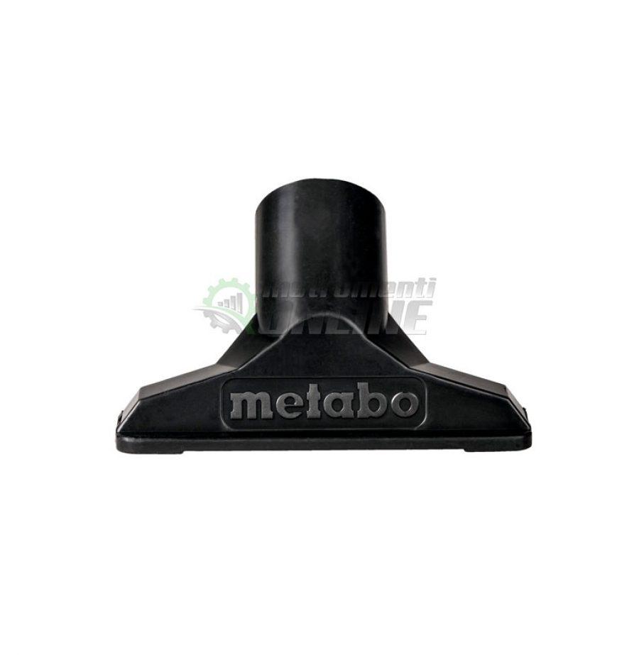 Дюза, за, прахосмукачка, 120 мм, Metabo