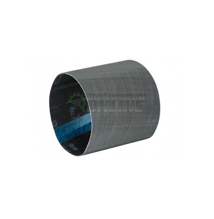 Шкурки, к-кт, 90 x 100 мм, P400, за, SE 12-115, PYRAMID, Metabo