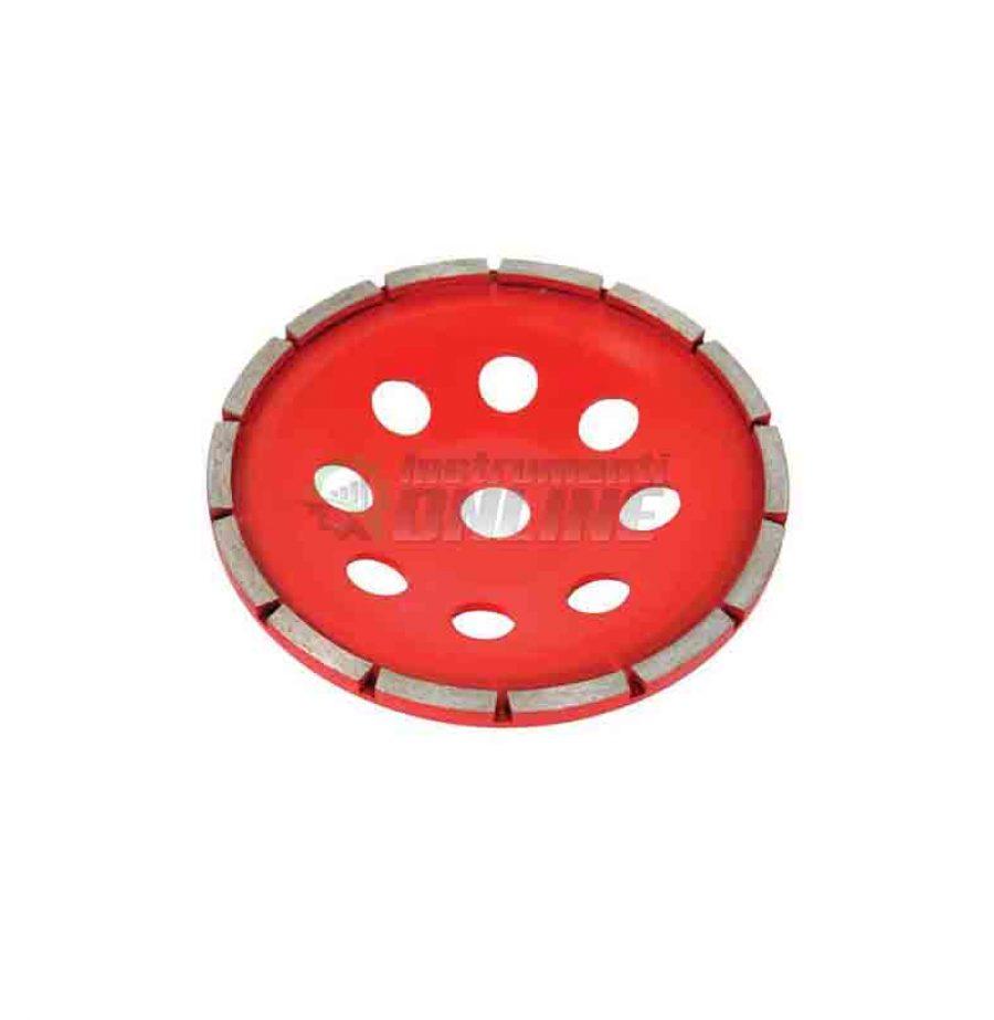 Диамантен диск , диск raider, Диамантен, диск, диск 115, диск за бетон, Raider,