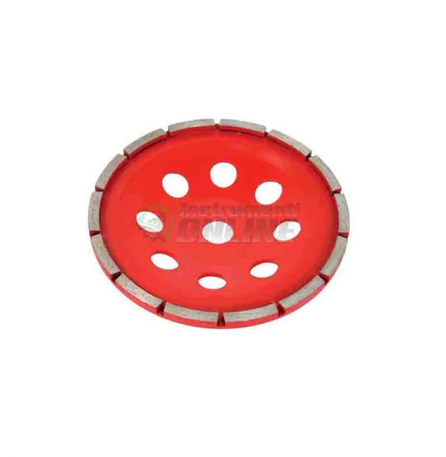 Диамантен диск , диск raider, Диамантен, диск, диск 180, диск за бетон, Raider,
