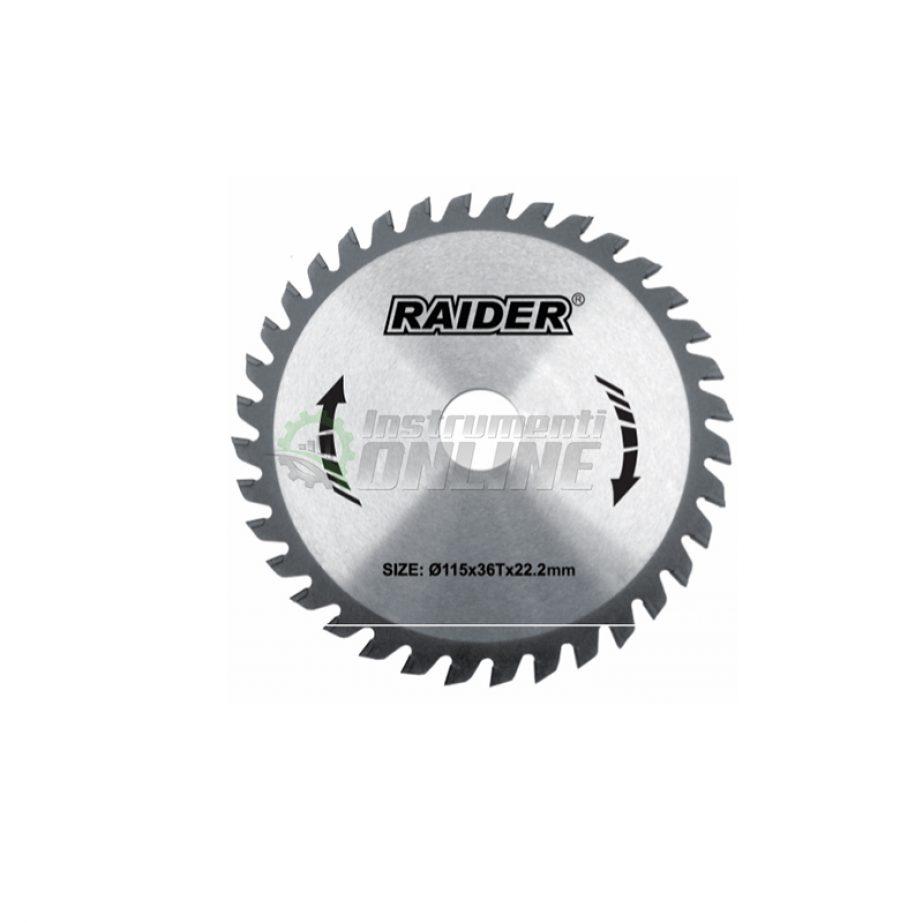 Диск за циркуляр, Диск, за циркуляр, Диск за циркуляр Raider, Raider, диск за дърво
