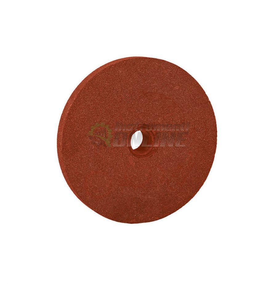 Диск, диск за точене, диск за вериги, машина за точене, точене на вериги, 100 x 10 x 3.2 мм, Raider, диск raider