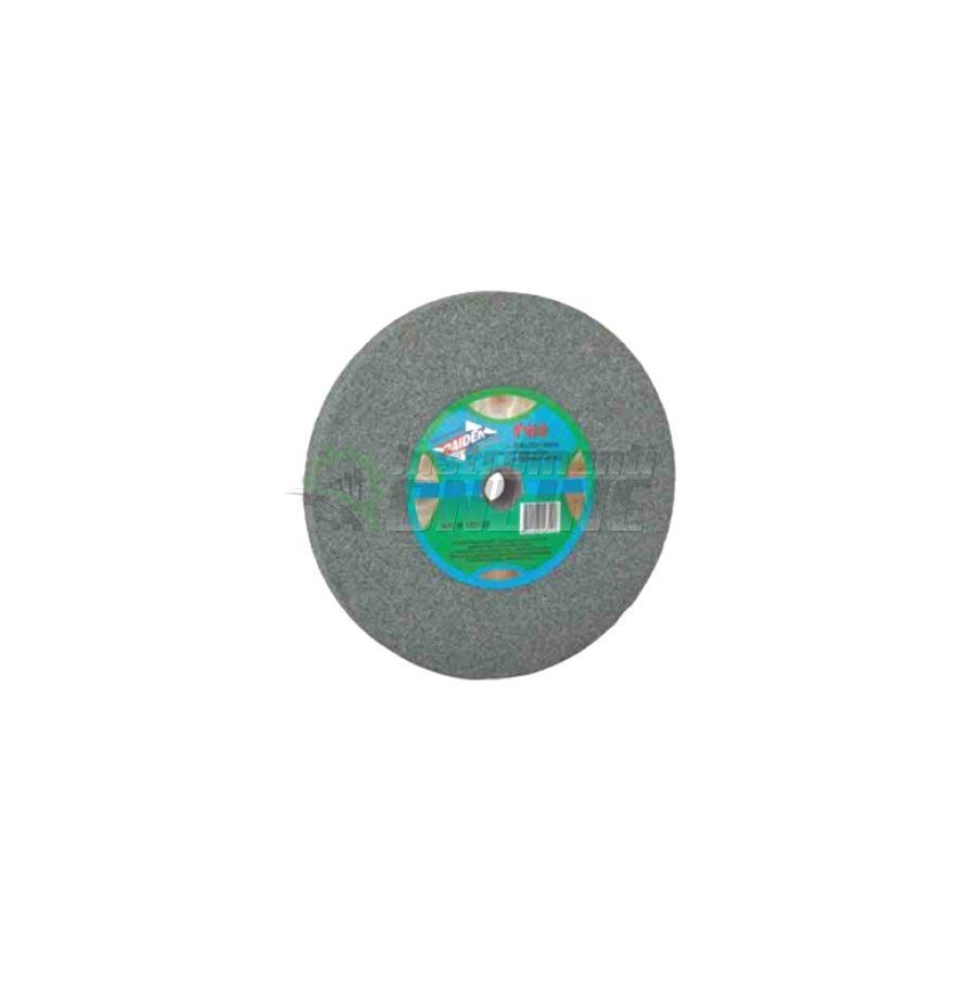 Диск за шмиргел, диск, шмиргел, Raider, диск Raider, диск за шмиргел Raider, Р60
