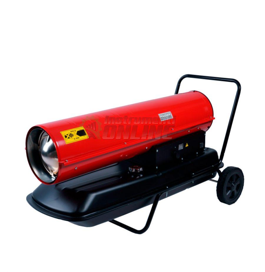 naftov-kalorifer-50kw-rd-dsh50-raider-kanalizaciya-i-ventilaciya
