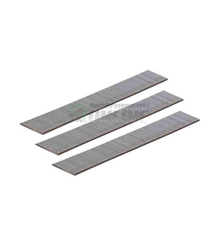 пирони raider, Пирони, пневматичен такер, RD-AS02, 5000 броя, 35 x 1 мм, Raider