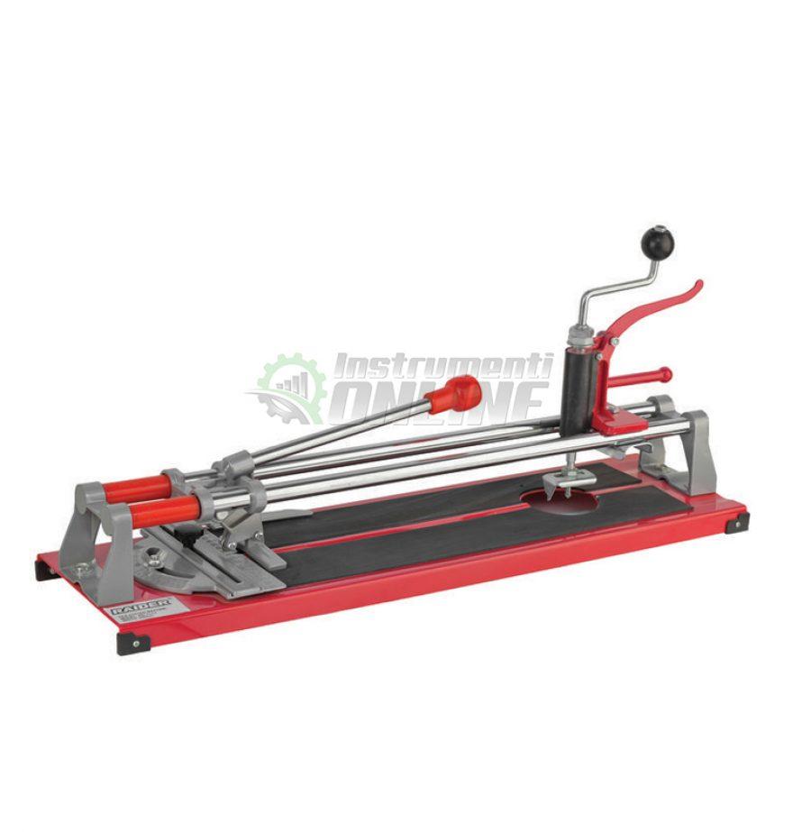 Професионална, машина, плочки, 400 мм, 3 в 1, RD-TC10, Raider, машина за плочки, машина за рязане на плочки, професионална машина