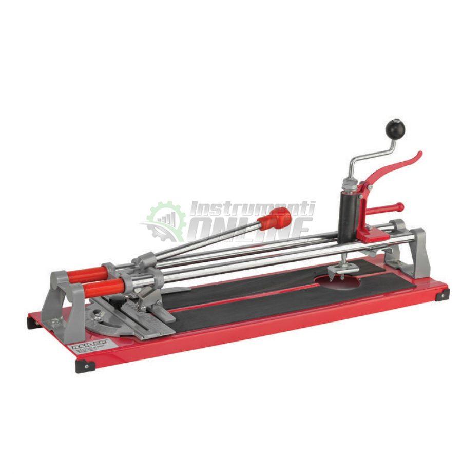 Професионална, машина за плочки, 500 мм, 3 в 1, RD-TC12, Raider, машина, плочки, професионална машина, машина за рязане на плочки