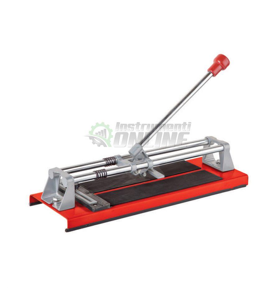 Професионална, машина за плочки, 500 мм, RD-TC03, Raider, машина, плочки, професионална машина, машина за рязане на плочки