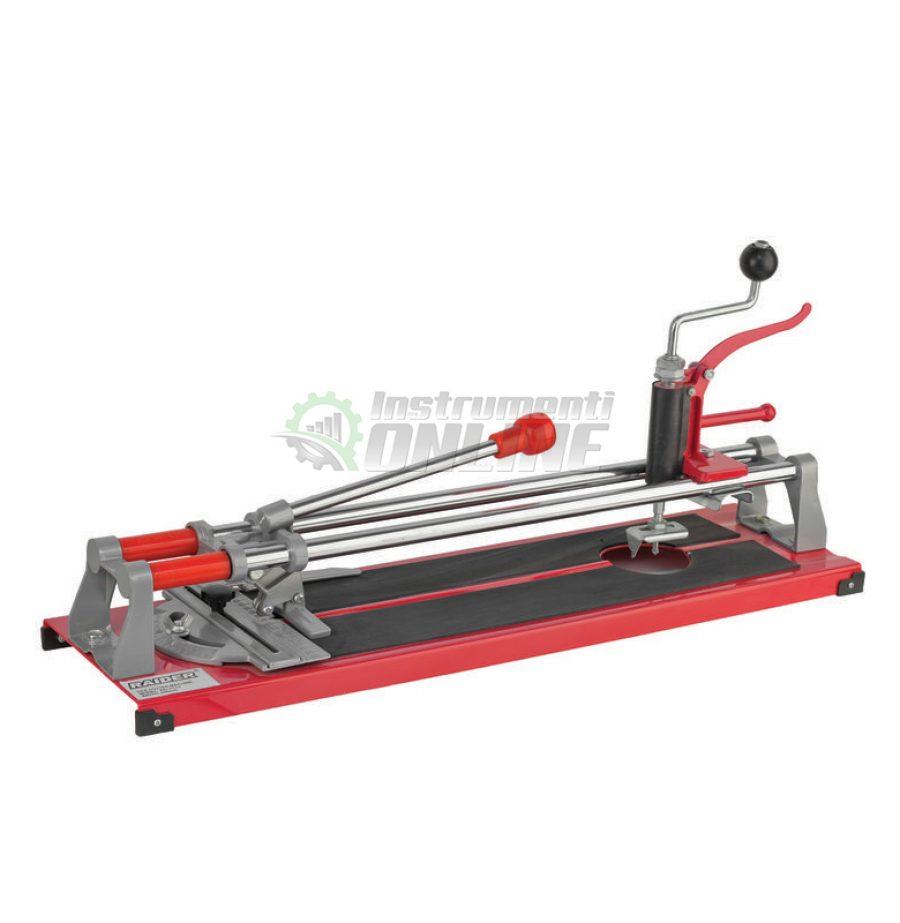Професионална, машина, плочки, 600 мм, 3 в 1, RD-TC13, Raider, машина за плочки, машина за рязане на плочки