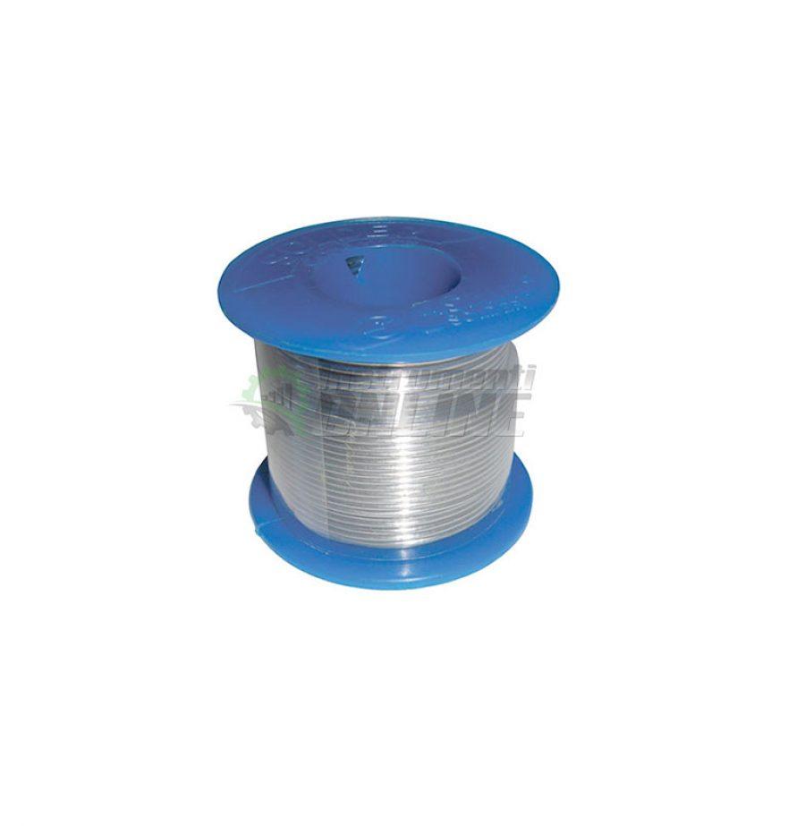 Тинол, 1.6 мм, 200 гр, 60% Sn, 40% Pb, Raider, тинол Raider
