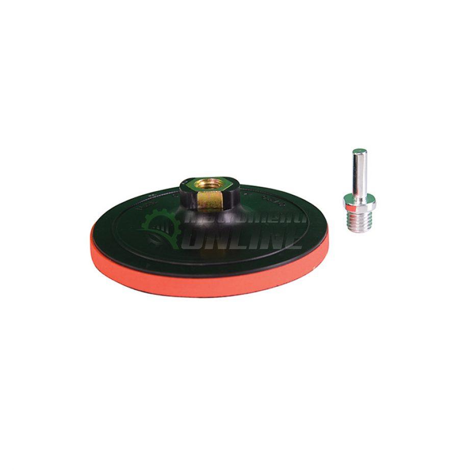 Универсален, диск, Универсален диск, VELCRO, Raider, диск Raider