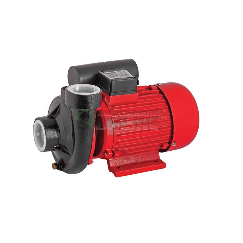 Водна помпа RD-2DK20 / 1500 W, 2″, max 500 литра / минута / Raider