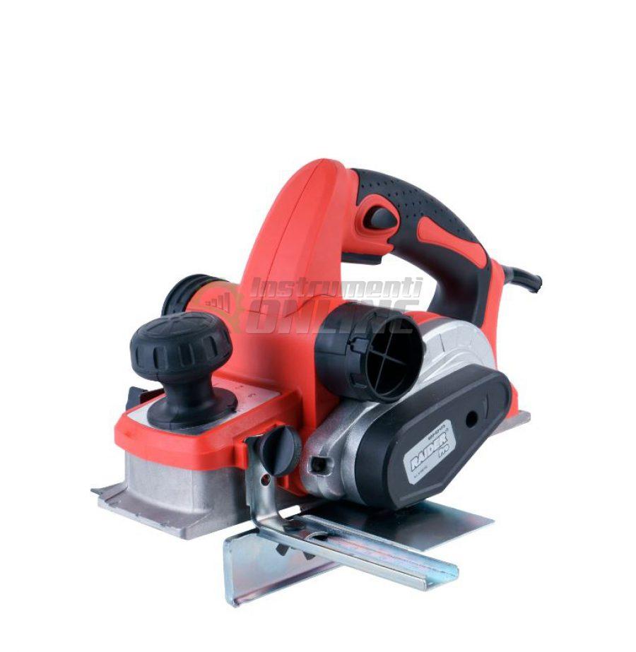 Електрическо ренде, 950W, 82 х 4 мм, RDP-EP10S, Raider, ренде