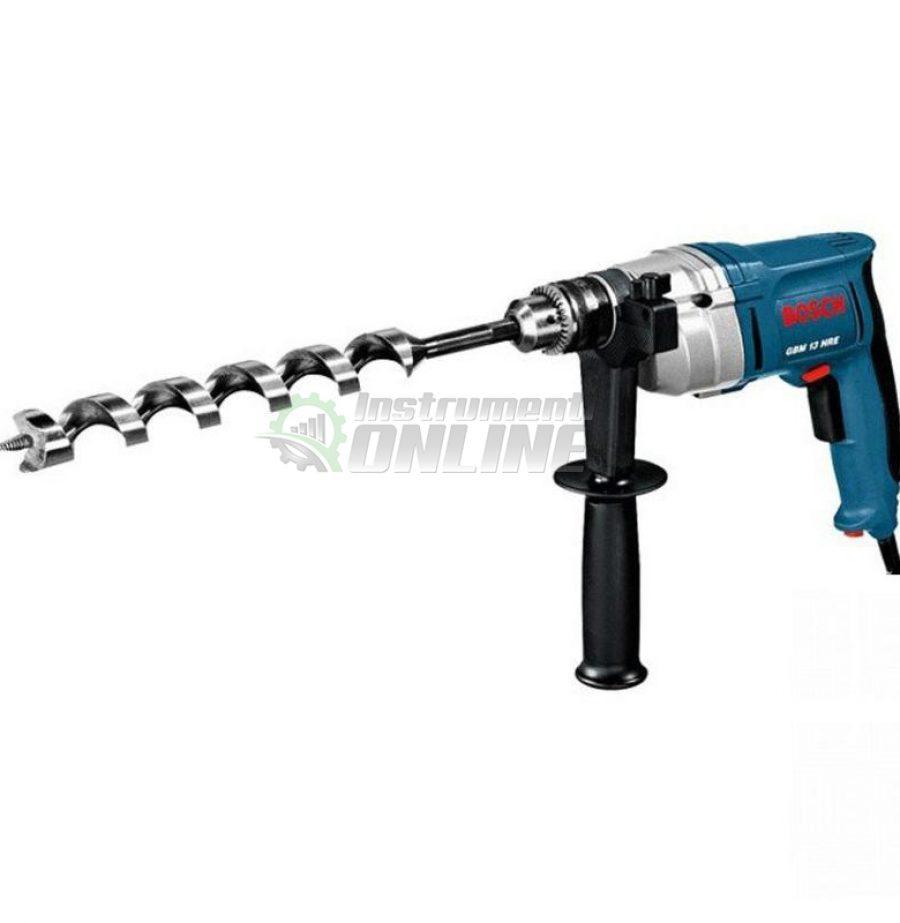 Бормашина Bosch, GBM 13 HRE, Professional, 500 W, бормашина, бормашина Bosch