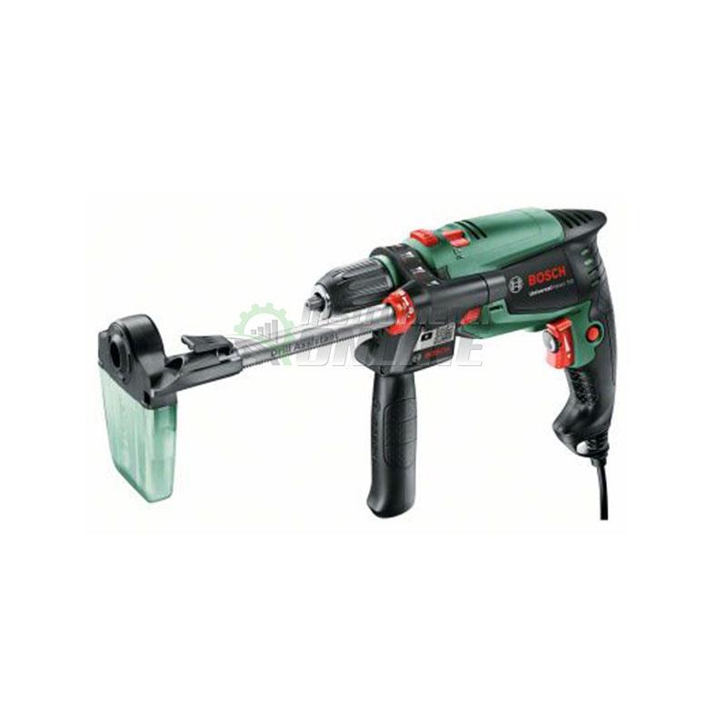 Ударна бормашина, Ударна, бормашина, 700 W, UniversalImpact 700, Bosch