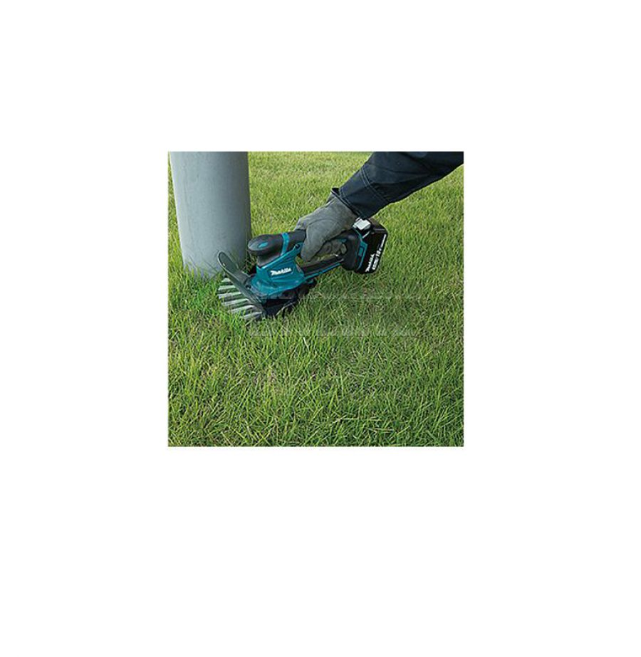 Акумулаторна ножица за трева, / 18 V, 16 см /, DUM604Z, Makita, ножица Makita, ножица за трева, ножица за трева Makita