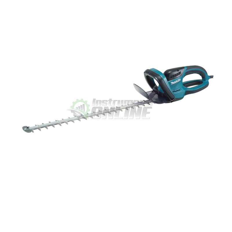 Електрически храсторез / 670 W, 750 мм / UH7580 Makita