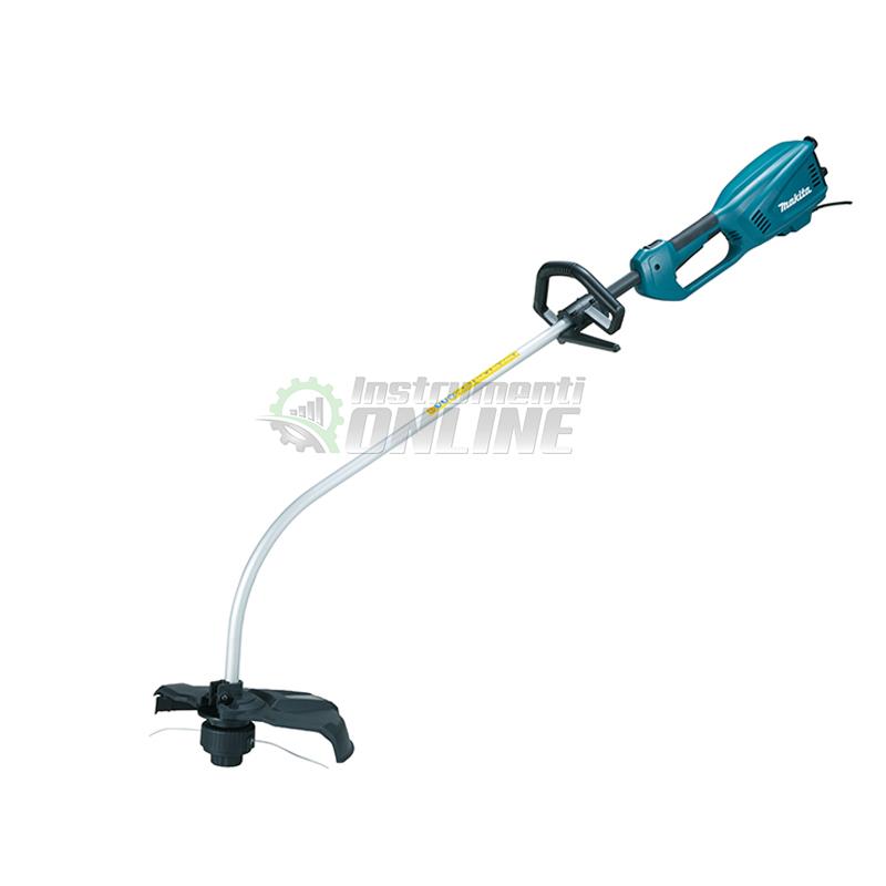 Електрически тример, / 1000 W, 350 мм/, UR3501, Makita, Електрически тример Makita, тример Makita