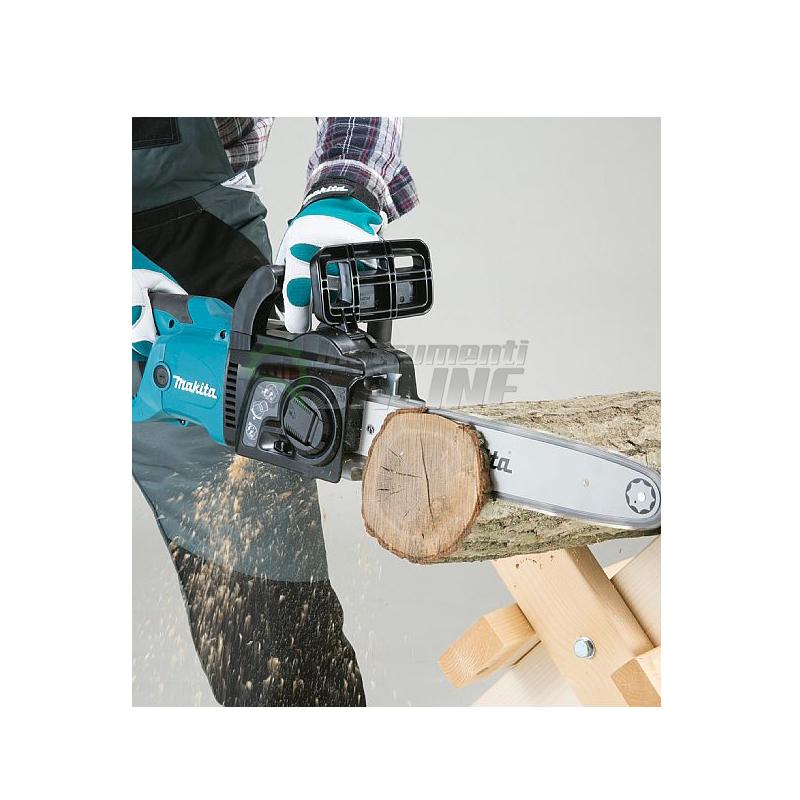 Електрически верижен трион / 2000 W, 400 мм / UC4051A Makita
