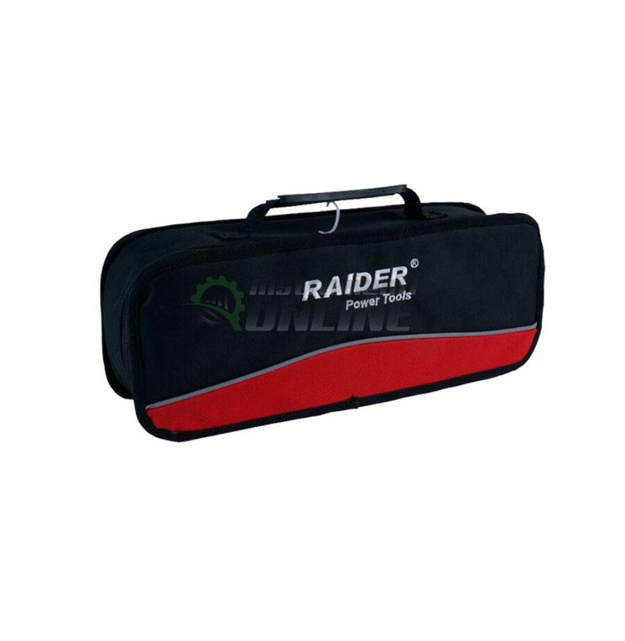 Мултифункционален инструмент, RD-OMT03, 300 W, Raider