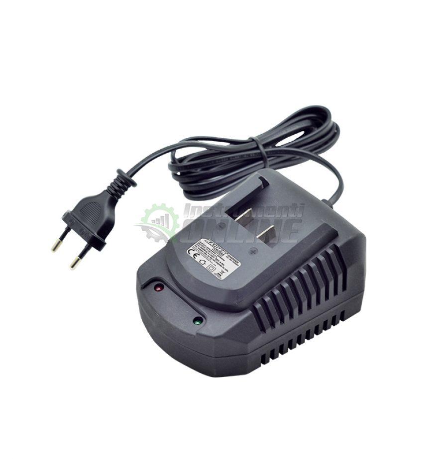 Зарядно Industrial RDI-CDB01 - IBW01 Raider