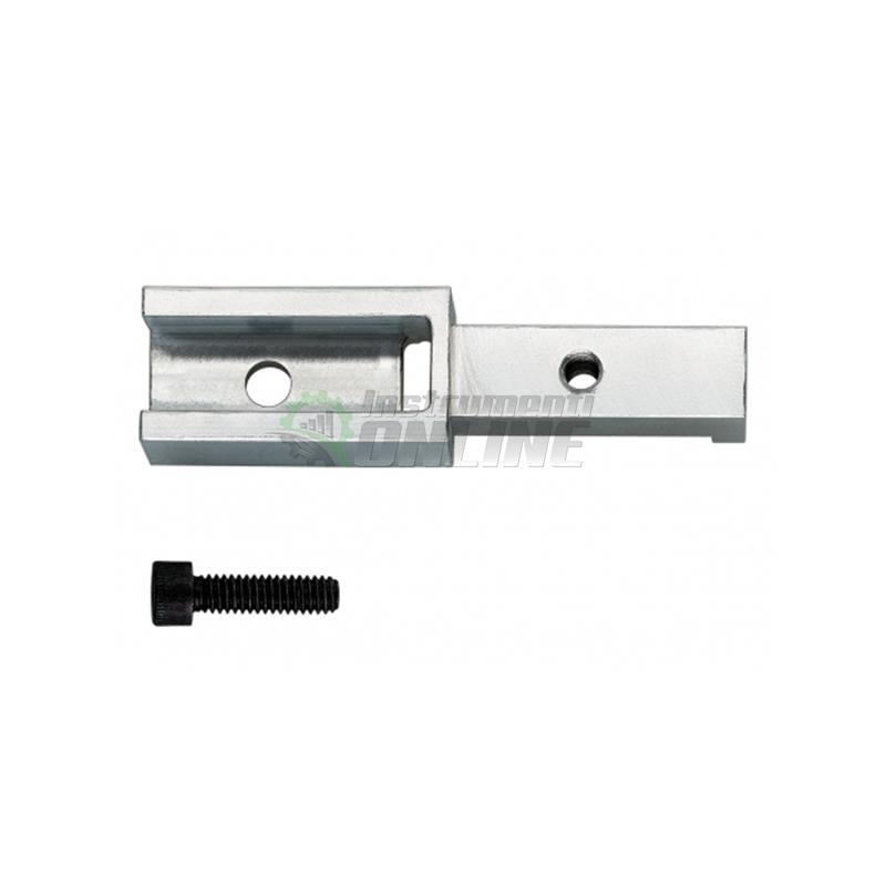 Адаптор, адаптор за шкурка, шкурка 520, шкурка 533 мм, BFE 9-90, Metabo