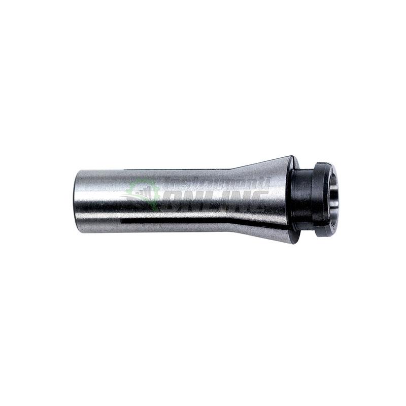Цанга, 3 мм, гъвкав вал, Metabo