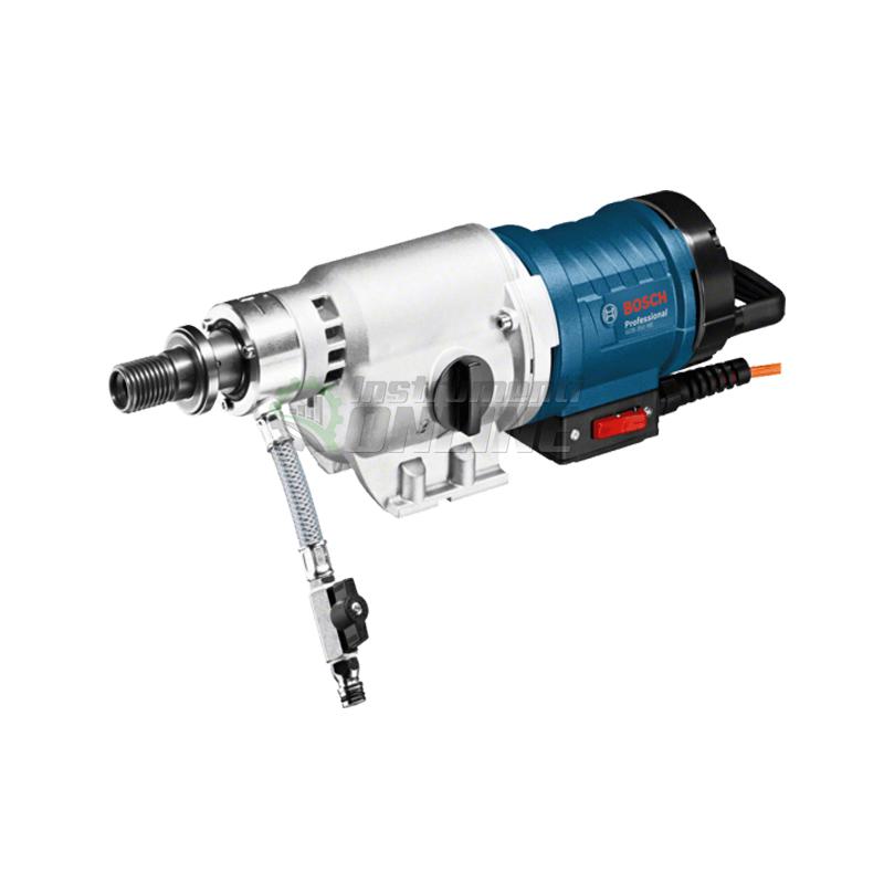 Диамантено - пробивна бормашина, 3200 W , 350 мм, GDB 350 WE, Bosch, диамантено-пробивна бормашина Bosch, бормашина Bosch, бормашина
