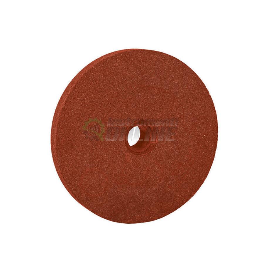 Диск за машина, диск за точене, заточване на вериги, 105 x 22.2 x 3.2 мм, Raider