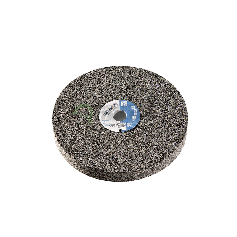 диск, Диск за шмиргел, 150 x 20 x 20 мм, сив, P36, Metabo