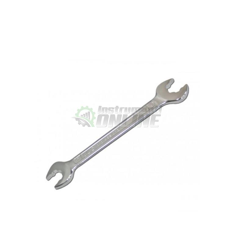 Гаечен ключ, CR-V, 14 x 15 мм, Gadget