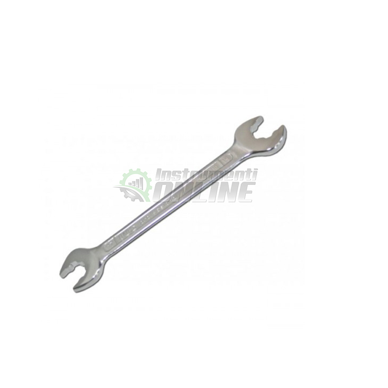Гаечен ключ, CR-V, 24 x 27 мм, Gadget